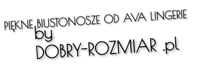 Dobry-Rozmiar.pl