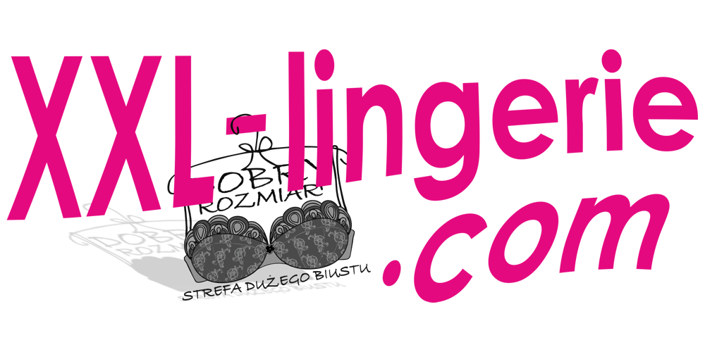 XXL-lingerie.com